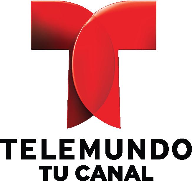 TELEMUNDO TU CANAL