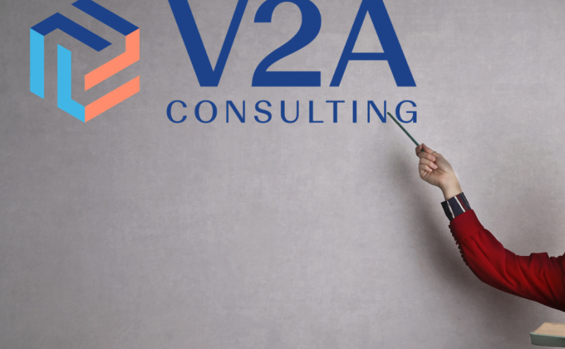V2A se une como colaborador de Boys & Girls Clubs de Puerto Rico