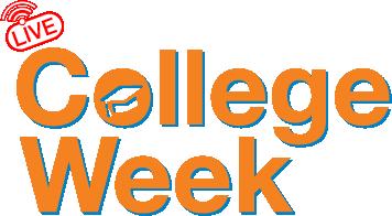 College Week 2020