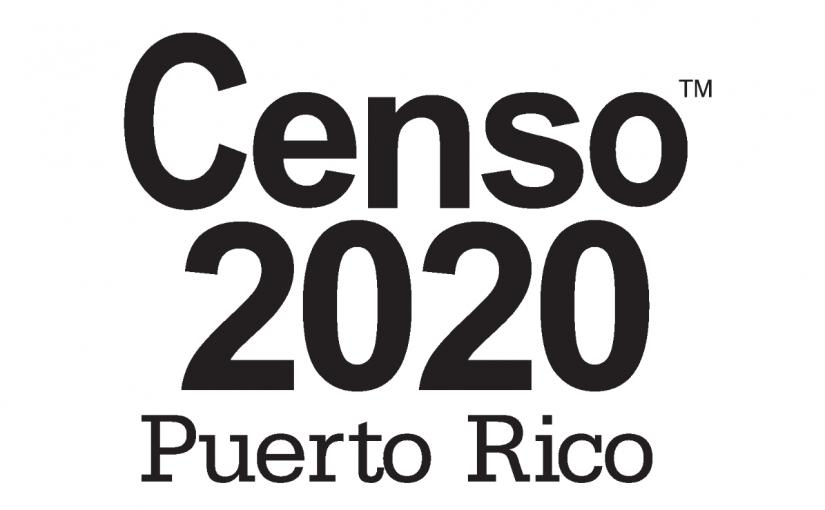 CONCIENCIACIÓN SOBRE RELEVANCIA DEL CENSO 2020 ANTE NUEVA REALIDAD DE PUERTO RICO