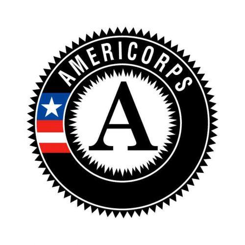 web17-americorplogo-1160x768