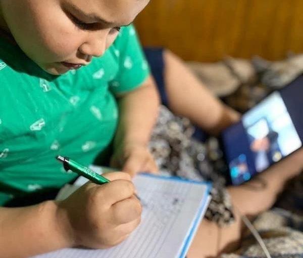 Boys & Girls Clubs de Puerto Rico lanza Edúcate en Casa