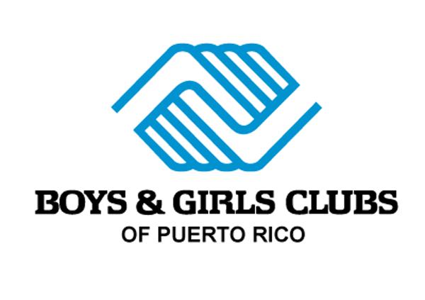 Organizaciones del Tercer Sector administrarán centros Head Start y Early Head Start en San Juan