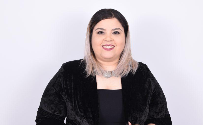 NOMBRADA DIRECTORA DE PROGRAMA  HEAD START Y EARLY HEAD START DE LA CAPITAL BAJO  BOYS & GIRLS CLUBS DE PUERTO RICO